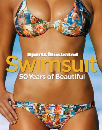 sports-illustrated-swimsuit-edition-2013-cover-kate-upton-irina-shayk