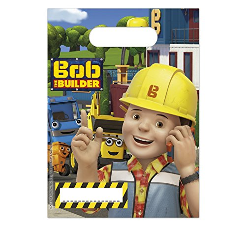 bob-the-builder-party-bags