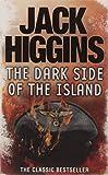 The Dark Side of the Island