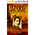RUNNING WITH CROWS: The Life and Death of a Black and Tan