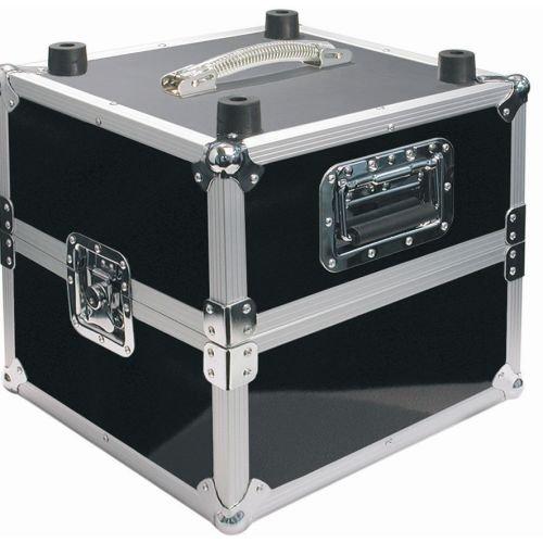 Magma LP-Case SP 100 -