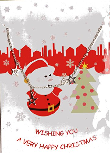 merry-christmas-card-with-necklace-girls-childs-kids