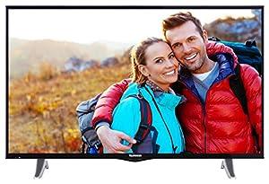 Telefunken d43F289x 4cw T2HD DVB/-S2C/Triple Tuner