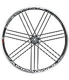 Campagnolo Laufradsatz 28