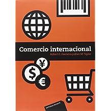 Comercio Internacional. I