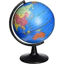Globe terrestre enfant - Globo terraqueo amazon ...