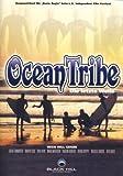 Ocean Tribe - Kinder des Ozeans