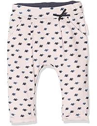 Noppies G Pants Jrsy Comfort Murk Pantalones para Beb/és