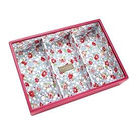 stackers-70587-coffret-a-bijoux-compartiments-a-empiler-femme