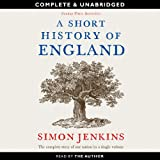Best Short Books - A Short History of Engl Review