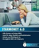 StarMoney 6.0 Bild