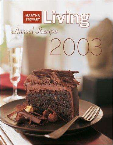 martha-stewart-living-annual-recipes