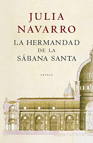 La Hermandad De La Sabana Santa (Exitos)