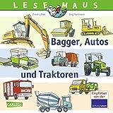 ISBN 3551084513