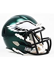 Riddell NFL PHILADELPHIA EAGLES Replica NFL Mini Helmet