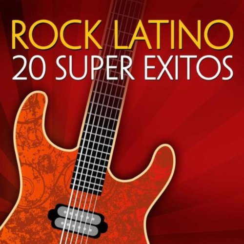 rock view latino personals About quest quest is the best chat line to meet local singles over the phone simply call, record a free voice greeting, and you're ready to send and receive messages, or talk live.