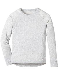 CMP Sous-vêtements thermiques