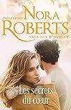 download ebook les secrets du coeur (la saga des o hurley t. 3) pdf epub