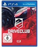 DriveClub (Standard-Edition)