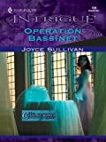 Operation Bassinet (The Collingwood Heirs Book 5) (English Edition)