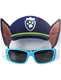 Paw Patrol 58rQ0dKcV