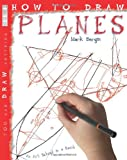 How to Draw Planes: 1