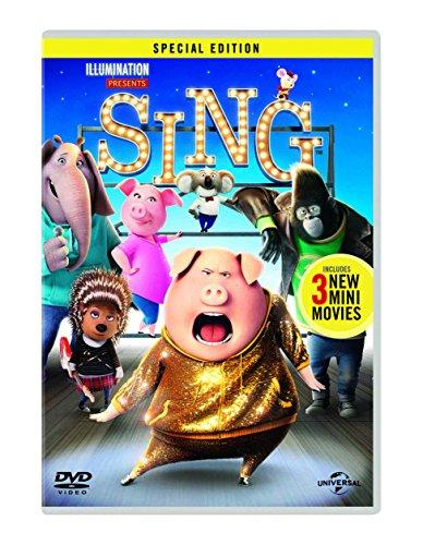 sing-dvd-2017