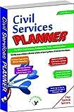 #9: Civil Services Planner: Time Management Tips for Civil Services Aspirants