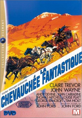 """<a href=""""/node/22166"""">la Chevauchée fantastique</a>"""