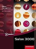 ISBN 3142458808