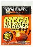 Grabber Warmers Grabber 12+ Hours Mega W...
