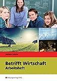 ISBN 3824236060