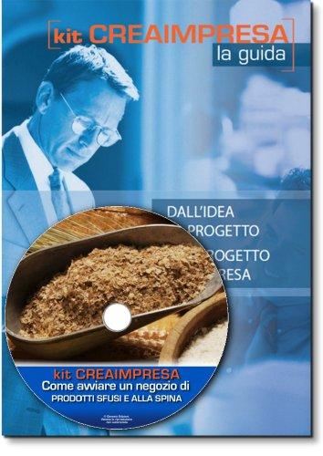 come-avviare-un-negozio-di-prodotti-sfusi-e-alla-spina-software-su-cd-rom-omaggio-banca-dati-1500-nu
