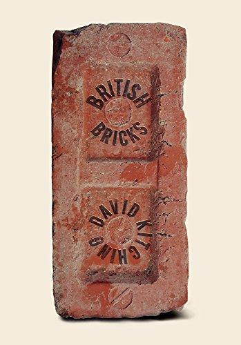 british-bricks