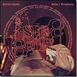 Bells-Prophecy