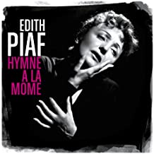 Hymne A La Mome: Best Of