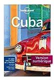 Cuba 9ed (Guide de voyage)