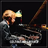 La La Land (The Piano Medley): Mia & Sebastian's Theme / Another Day of Sun / City of Stars