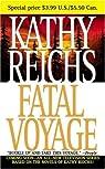 Voyage fatal par Reichs