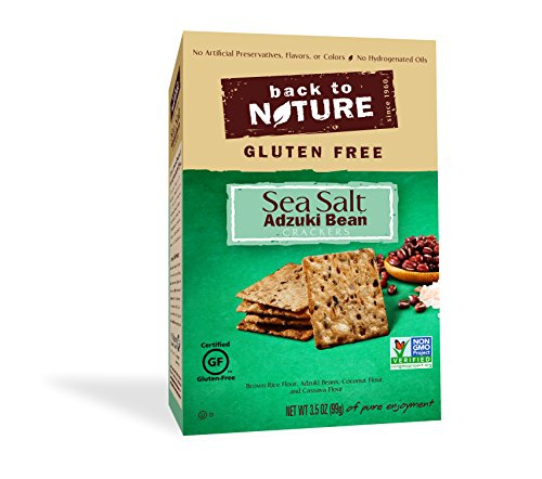 back-to-nature-gluten-free-adzuki-frijol-galletas-sal-35-oz