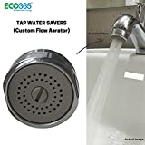 Neosystek Kitchen Water Saving Aerator For Taps