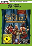 Siedler 7 Gold-Edition USK:06