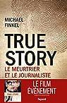 True Story par Finkel