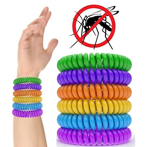mosbug-mosquito-repellent-bracelets-10-pack-250hrs-of-insect-pest-control-repeller-waterproof-outdoo