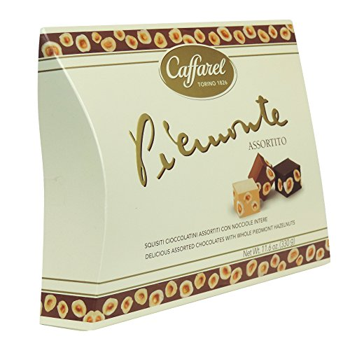 caffarel-piemonte-assortito-330g-case-of-6