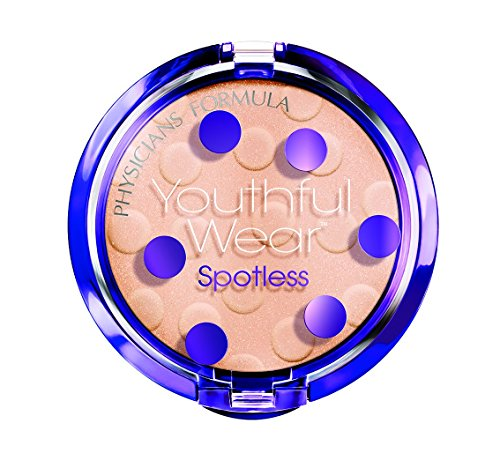 physicians-formula-spf-15-youthful-wear-cosmeceutical-youth-boosting-spotless