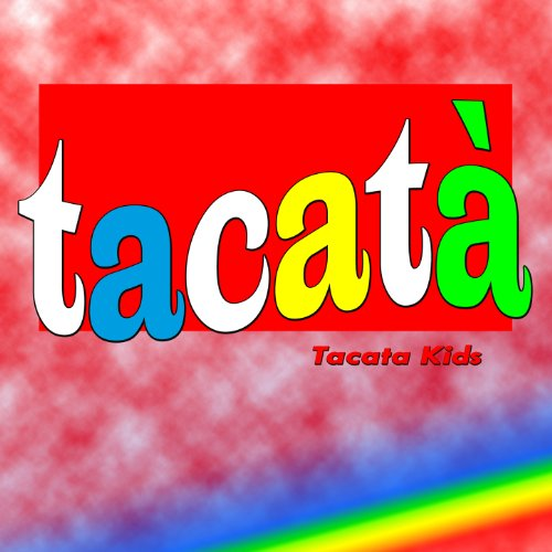 Tacatà Karaoke Version