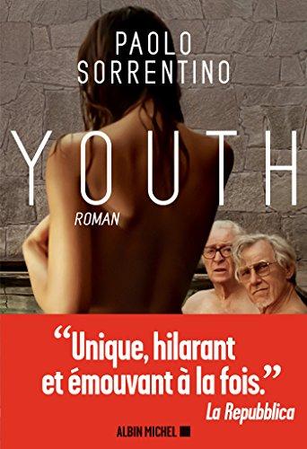 "<a href=""/node/30543"">Youth</a>"