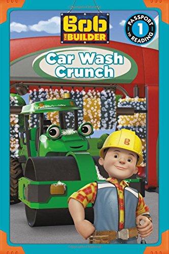 bob-the-builder-car-wash-crunch