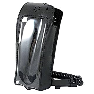 Artisan Power Cisco 7921G Phone: Black Case: CP-CASE-7921G